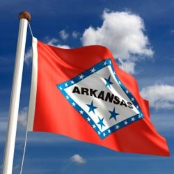 arkansas-optimised-2.jpg